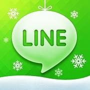 LINE @伊豆 ライン
