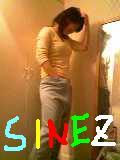 sine-z