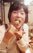 田久保裕一