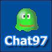 Chat97 / チャット97