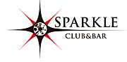 Club&Bar SPARKLE