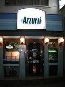 Sports Cafe Azzurri