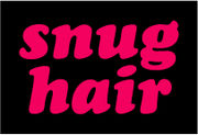 SNUG HAIR