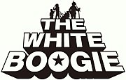 THE WHITE BOOGIE