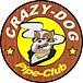 CRAZY-DOGパイプ倶楽部