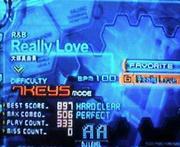 Really Love-���ʤ���̴�����-