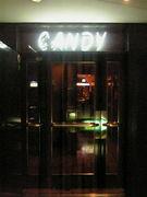 CANDY★銀座