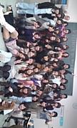 11期生茂木学院