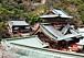 駿河国総社 静岡浅間神社