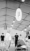 HDN★Basketball