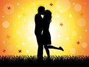 年上女性&年下男性の恋活・婚活