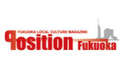 Position-Fukuoka