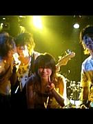 ★FOREVER★