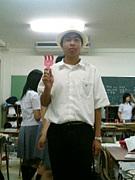 【文情】2008年卒!【宮崎大宮】