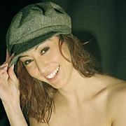 Meri Kyoko Neeser