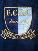 INDIGO CELESTE / ���������