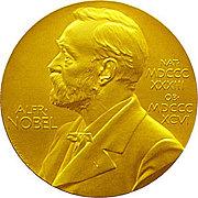 ノーベル賞徒労会