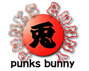 ☆Custom bunny☆