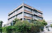 兵庫県立厚生専門学院の会