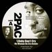 Baby don't cry 2pac