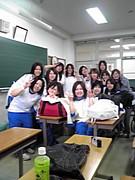 大阪教育福祉専門学校1A
