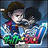 サッカー★魂! by GMO