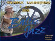Baltic Jazz Festival Finland