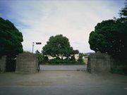 千葉市立蘇我小学校
