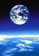 地球人連合会