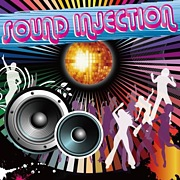 Sound Injection