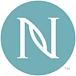 ネリウム Nerium