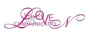 LOVE &COMMUNICATION