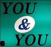 YOU&YOU