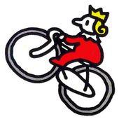 自転車百哩走大王