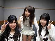 AKB48 今夜は帰らない・・・