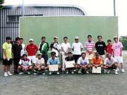 玉村ソフトテニスクラブ