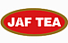 セイロン紅茶のJAF TEA