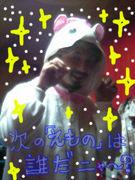 KATSUTO☆5*** 被害者サークル