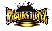ANADDA REBEL BAND!!