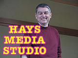 Hays Media Studio