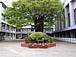 関中学校 平成15年度卒