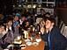 名古屋で格安生ビール!!