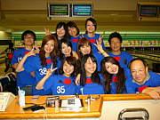 2010☆川たんゼミ(・ω・)