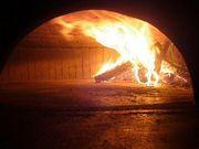 それでも僕らはPizzaを焼く!!