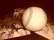 船橋西高校野球部
