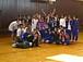 2009☆北越卒☆3-4
