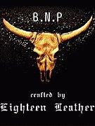 BNP under ground
