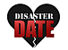 DISASTER DATE〜最悪なデート〜