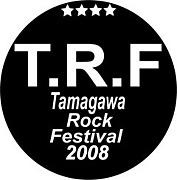 T.R.F