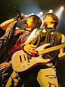GRANRODEO in 新潟☆